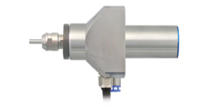 NSK iSpeed3 Electric Spindles