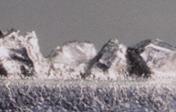 Kutzall-Crushed-Carbide-Grit