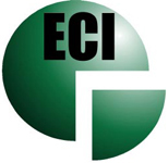 ECI - Engineered Concepts Inc