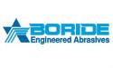 Boride Abrasives