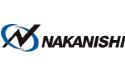 NSK   America - Nakanishi