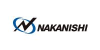 NSK Nakanishi America