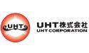 UHT   Corp (Ushio)