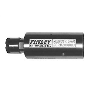 Finley Straight Spindle - 36mm|escape