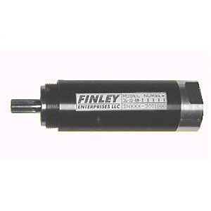 Finley Reversible Air Motor - 3,000 rpm|escape