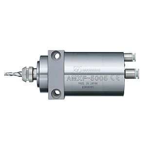 NSK AMX Series Air Motor Spindle|escape