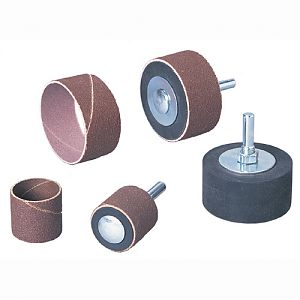 Abrasive Bands - Glue Bond *SALE*|escape