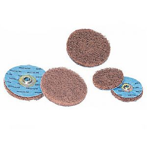 Standard Abrasives Buff & Blend Discs|escape