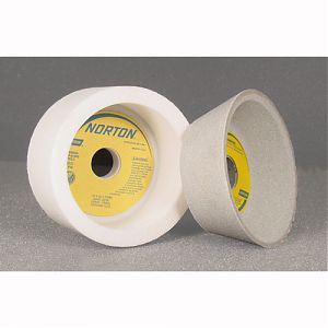 Flared Cup Grinding Wheels|escape