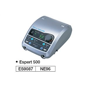 NSK Espert 500 Control Unit|escape