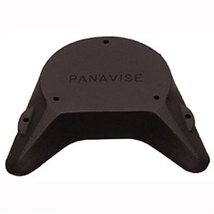 PanaVise  Parts Base Mounts|escape