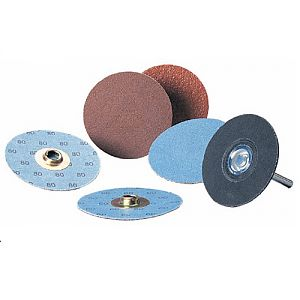 Standard Abrasives Quick Change Discs|escape