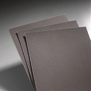 Norton Abrasives Metalite Cloth Sheets|escape