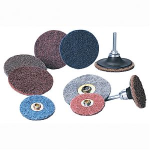 Standard Abrasives Surface Conditioning Discs|escape